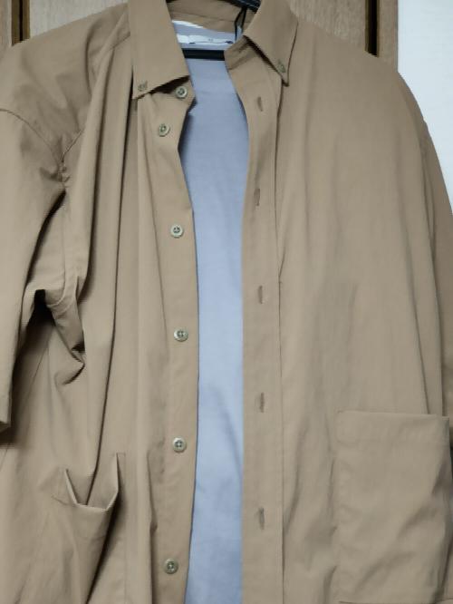 この服の組み合わせ、コーデは、どうでしょうか? またもしできれば、色の組み合わせのアドバイスなどもあれば、教えてもらえると嬉しいです。 よろしくおねがいします