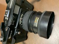 このカメラの詳細わかる方教えてください!叔父から貰いましたが価値があまり分かりません。