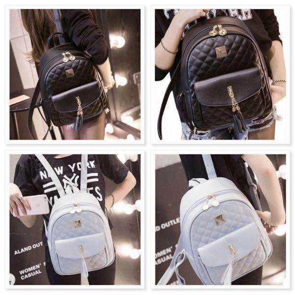 これに似たバッグ教えてください! 色は白があったらうれしいです! お願いします!