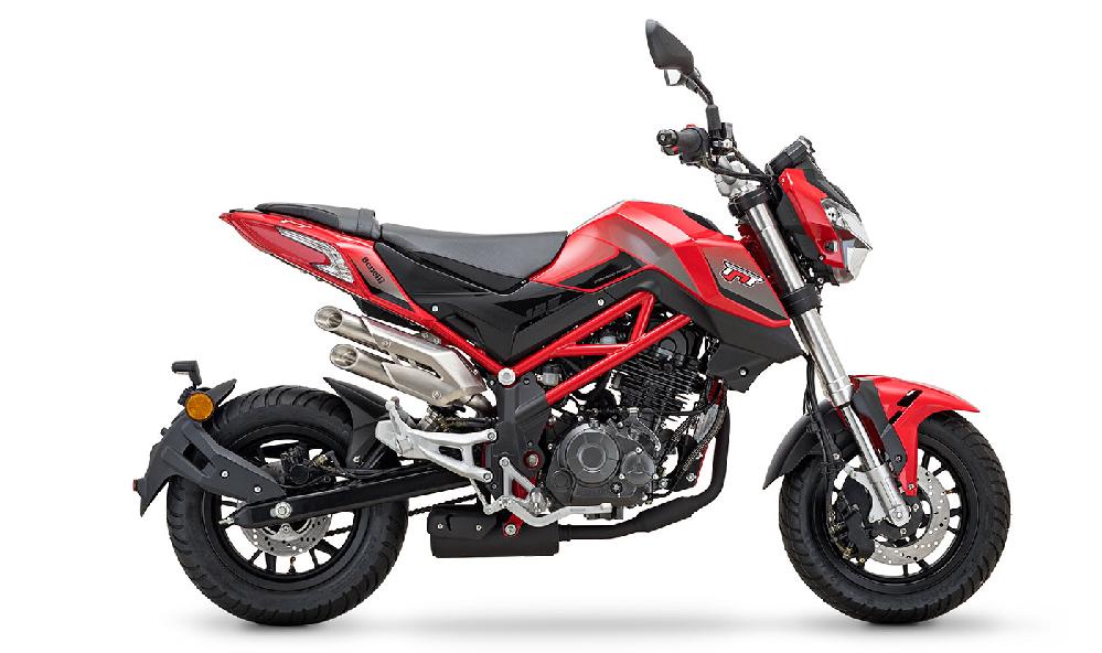 なぜ日本のバイクはイタリアンバイクのようなセンスがあるデザインを採用しないのですか?