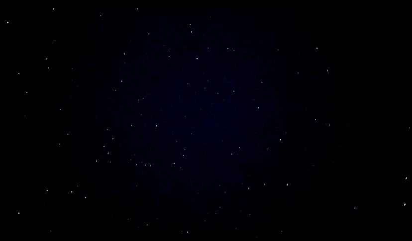 星座について質問です。7月24日PM7時くらいに撮った写真なのですがどんな星座が写っているんでしょうか?方角はわかりませんが真上だったと思います。