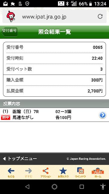 函館メイン 1ー9.10.11.14 なにかいますか?