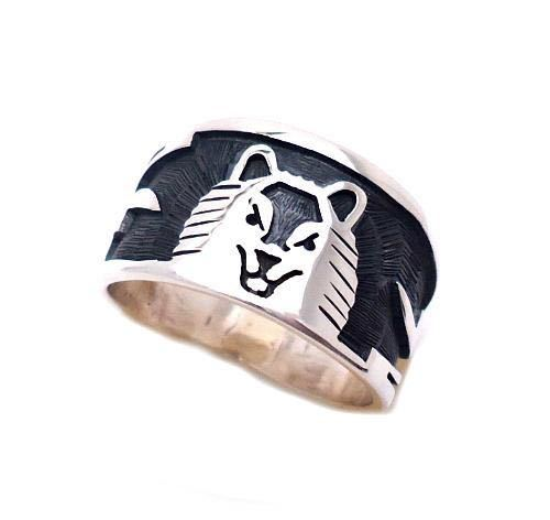 素材はシルバーなのですが このようなオーバーレイの指輪はくすんで来たらどのようにお手入れするのですか? お手洗いや水仕事でもつけっぱなしでも大丈夫ですか?