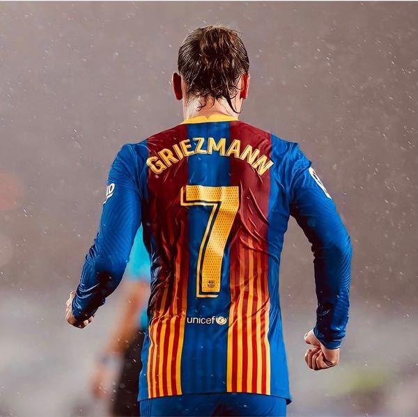 バルセロナが財政難による選手の年俸ダウンを選手にオファーしてるみたいですが、ふつーに考えて選手からしたらオファーを受け入れるメリットがありません、なのでバルセロナ側は年俸ダウンして分を将来払うと...