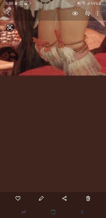 モンハンライズのこの女性ものブーツってなんていう名前ですか?重ね着したいのですがどれか分かりません。