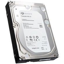 3.5インHDDの保管についての質問です。 私は画像や動画をコレクションしており10台のHDDがあります。 20年位保存しておいて、また観たいと思っています。 3.5インHDDの保管はどうするのが一番安全ですか? 今裸かビニールに入れて保管中です。