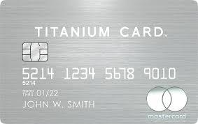 新生銀行の口座を持っているとラグジュアリーカードのチタンカードの審査は通りやすくなりますか?