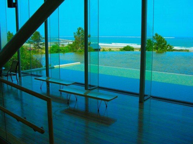 茨城県のこのホテルご存じですか? ご存じでしたら場所を教えてほしいです
