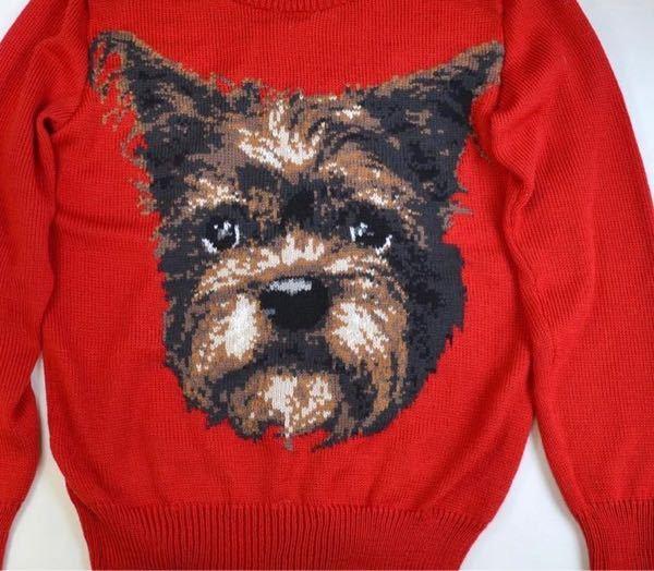 編み物を勉強できるおすすめの本を教えて欲しいです 毛糸を使ってセーターやベスト、ニット帽をなど編めるようになりたいです また上達して最終的には自分で写真のようなオリジナルールのがらで編みたいです