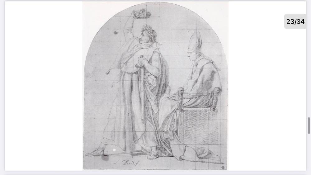 至急です!! フランスの歴史についてです! この画像は何と検索すれば出ますか?