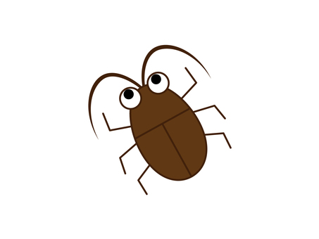 もし?ゴキブリに自宅を占拠されたら、どうしますか? あまり考えたくないですが。