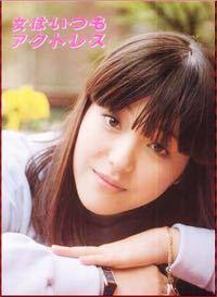 岩崎宏美さんのあまり好きではない曲は何?