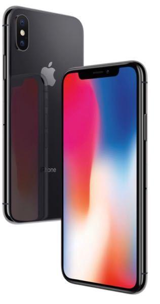【コイン100枚】 iPhone Xを使ってます。 おすすめの iPhoneケースは無いでしょうか。 ちなみにスペースグレイです。