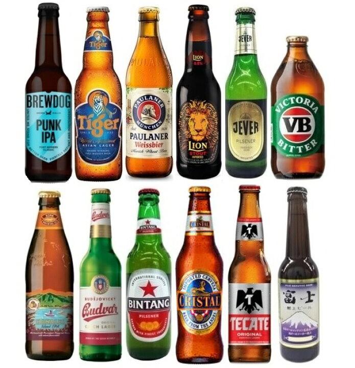 私はビール(炭酸飲料)は瓶から飲むのが好きなタイプです。 「ビールの泡は炭酸を逃さないためにある」という説があります。 炭酸を逃したくないなら、じゃあ「瓶から呑んだほうが良いじゃん?」と思うのは私だけでしょうか? ジョッキとかはしょうがないんですが、 330mlぐらいのビールなら瓶のほうがいいと思う人はいらっしゃいますでしょうか?
