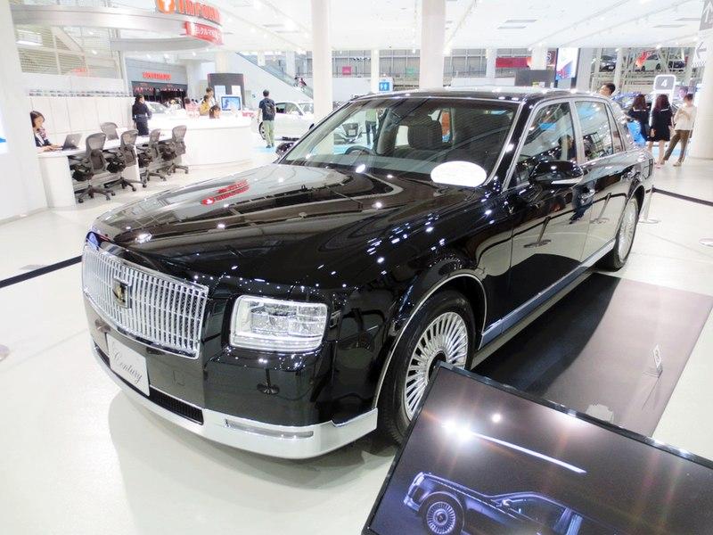 国産車のHV自動車のエンジンの燃料にお詳しい方へお伺いをいたします。 ・ 現在、一般に市販されているHV自動車のエンジンの燃料は高級車といえども、ハイオクではなく、燃料はレギュラーだと考えている...