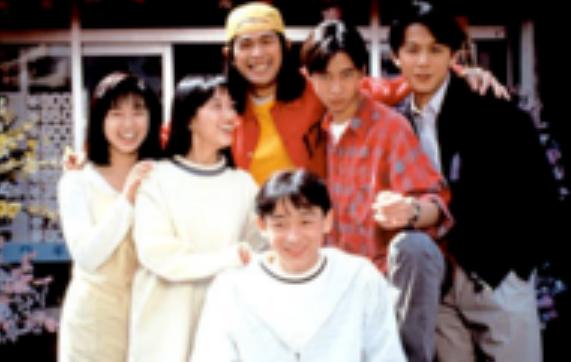 大喜利ですっ! 宝クジが当たったら、独り身のあなたは吉岡里帆と今田美桜とあと誰(女性)と暮らしますか??
