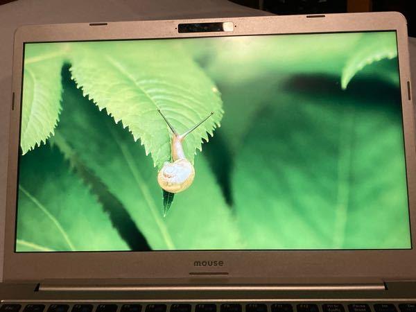 ノートパソコン(Windows10)使用しています。 先日から、YouTube等の動画を視聴していると、数分で風景画像に切り替わり、音声しか聞こえない状態になります。 (マウス動かしたら動画画面に戻ります) ネットで調べてスリープモードやスクリーンセーバー?の設定を変えてみたりしましたが何も変わりませんでした。 調べても対処法が分からず困っています。 どなたか詳しい方、お助けください。