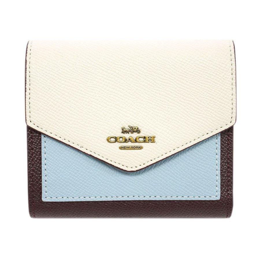 高2男子です。 折り財布が欲しくて探していた所、画像の財布の色合いが気に入ったので買おうと思ったのですがレディース用らしくて少し躊躇ってます。 違和感があったり、もっといい財布があるなどの意見があったらお聞きしたいです。
