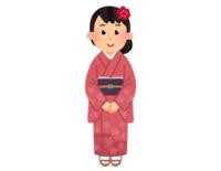 日本人はなぜ同じ日本人を見下したりするんですか?ヤフコメなどで生活が苦しい人たちの投稿をバカにしたり見下したり、努力が足りないなどと罵っていますが、