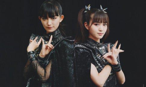 キング・オブ・ロックンロール→(エルヴィス・プレスリー) Fabulous4、「とても素晴らしい4人組」→(ザ・ビートルズ) キング・オブ・ポップ→(マイケル・ジャクソン) レゲエの神様→(ボブ・マーリー) フォークの神様→(ボブ・ディラン) メタルダンスの女王→(BABYMETAL) ですか?