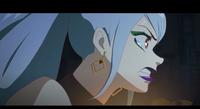 竜とそばかすの姫の歌姫ペギースーさんのオリジンは映画ででているのですか? もし出ているとすれば誰ですか?