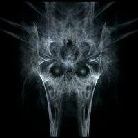 幽霊はフラクタル的である。のかな?と思ったりしています。 世界を構成する最小の物が何かは知らないですが、その中にも幽霊が広がっているのでは?と想像したりします。 ㅤ この考え方に神秘はあるでしょうか?