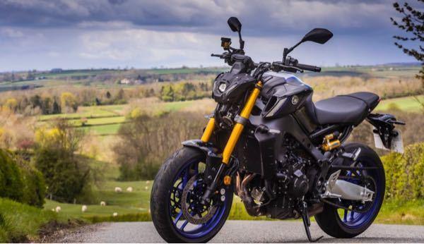 新型のMT-09の購入を考えていますが、発売直後のバイクは、やはり納期はかかりますか?