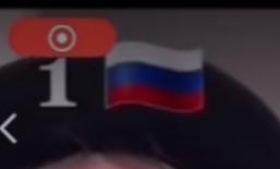 これはどこの国ですか?