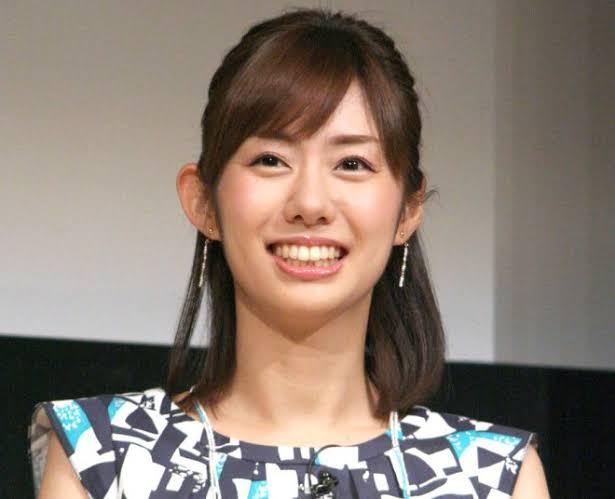 8月4日が34歳の誕生日のフジテレビアナウンサーの山崎夕貴ちゃんに似合いそうなコスプレって何だと思われますか?