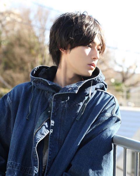 この増田俊樹さんは何の雑誌に載ってるものですか?