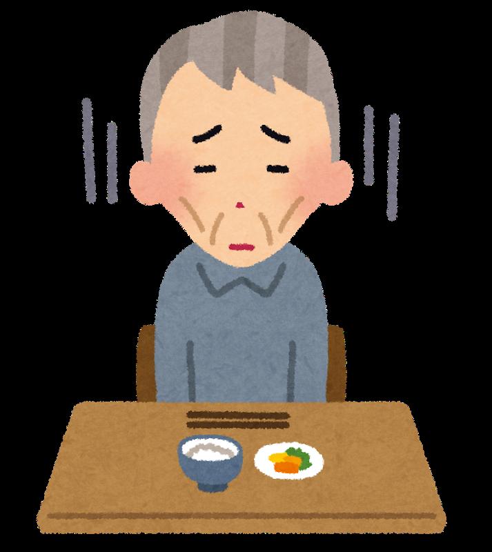 最近夏バテで食欲がありません 食欲が無くても食べれそうなメニューを教えてください https://www.kurashiru.com/