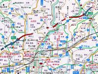 山陽自動車道の山陽ICは岡山県赤磐市にあるICですが、山口県山陽小野田市のICと間違われませんか?