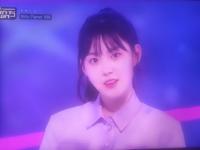ガルプラ 少女祭典 girls planet 999 キムチェヒョンはエムネに推されてませんか? エムカステージで最後ソロカット長くて終わります メインボーカル枠になりそうですか?