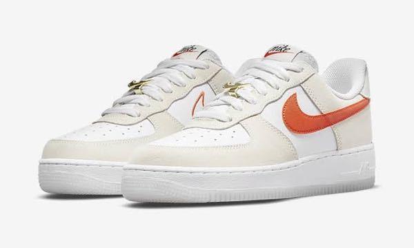 この靴どう思いますか??可愛いですか?