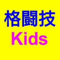 【幼児教育・男の子】 空手・柔道・剣道・合気道・少林寺拳法・ボクシング・キックボクシングなどの格闘技で健全な精神と家族を守る強さを身につける為には、どの格闘技が良いですか?