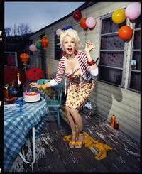オサレ(オシャレ)が刺さった曲… 前々回の「ノリ」前回の「女性ボーカル」に続き 今回は「オサレ祭り」を開催したいと思います♪ 皆様渾身のオサレな一曲をお願い致します! 自分はこれで↓ Cyndi Lauper - Time After Time  https://youtu.be/29G8L3j1lLE  不肖aw「あてのないロングドライブ」を趣味としており日本全国へ(好きな音楽と供に)クル...