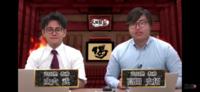 「wakatte tv 」の高田ふーみんとびーやまさんって武田塾の先生なんですね。 ご存じでしたか?