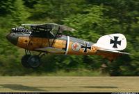 僕の大好きなフォッケウルフ君とスピットファイアさん、第一次大戦機たち。日本人には絶対にデザイン出来ないorz  嗚呼、アジア日本にも誇りが欲しいよね?(*´Д`*)