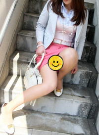 この服装、どう思いますか?