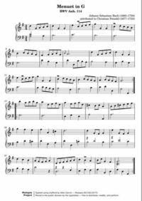 至急募集してます! アルトリコーダーでこの曲を吹かないといけないんですが、ドレミが読めないので下の段(アルト)の所の音符のドレミを書いてもらいたいです。