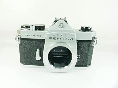 至急お願いします!! asahi pentaxのフィルムカメラにおすすめの安いレンズを教えてください! フリマでレンズ付きと思って購入したらレンズ無しで、 初心者知識不足で何が良いか検討もつき...