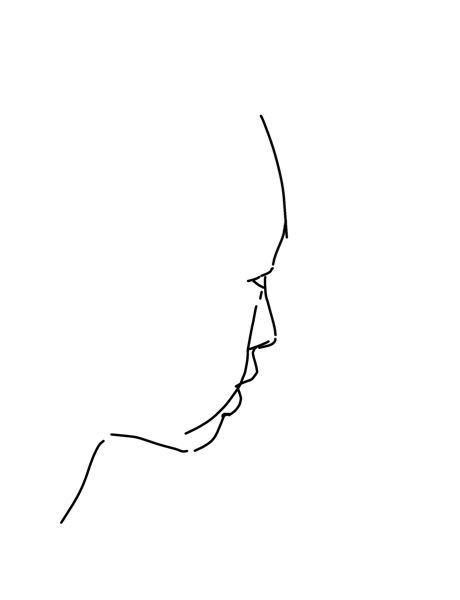 横顔がブスすぎます。唇がでかいのと口横の肉をどうにかしたいです。口の体操などはもうやっていますが、効果は今のところありません。 どんな整形をしたら良いですか?