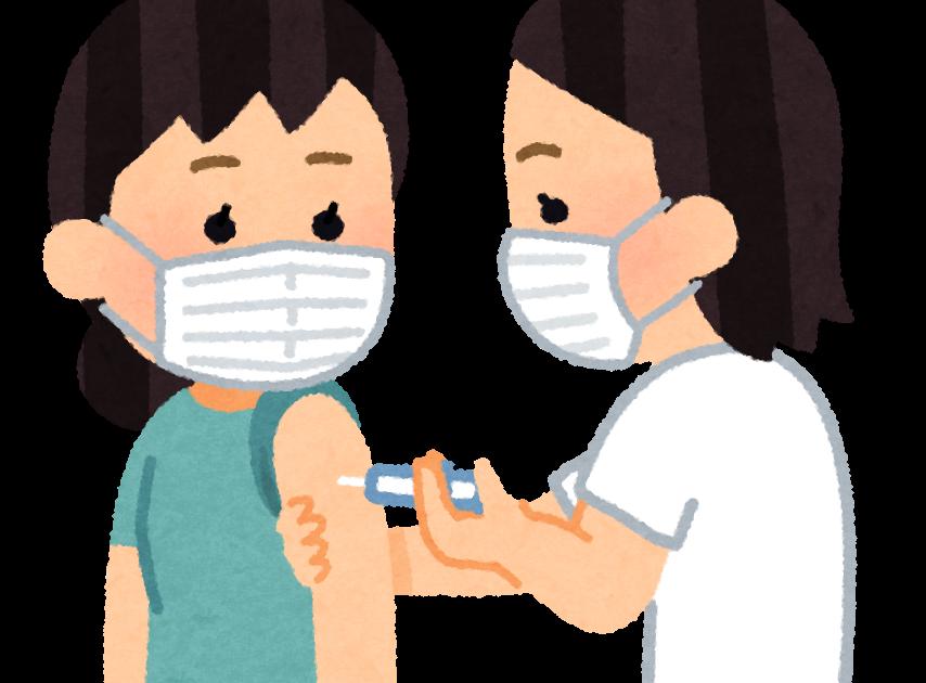 政府「ワクチン打てば自粛対象外。旅行居酒屋酒OK」10月以降緩和 政府は、新型コロナウイルスワクチン接種の進展に合わせ、10月以降、段階的に行動制限を緩和する方針を固めた。 感染拡大地域でもワクチンを接種済みであれば、県をまたぐ移動を原則として認め、イベントの収容人数の上限を引き上げる。飲食店での酒の提供でも制限を緩め https://news.yahoo.co.jp/articles/53098936dd7458f628790c772d541bba0e6d74ef ワクチン打っても感染することがわかっていますが、 大丈夫だと思いますか?