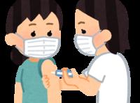 政府「ワクチン打てば自粛対象外。旅行居酒屋酒OK」10月以降緩和  政府は、新型コロナウイルスワクチン接種の進展に合わせ、10月以降、段階的に行動制限を緩和する方針を固めた。 感染拡大地域でもワクチンを接種済みであれば、県をまたぐ移動を原則として認め、イベントの収容人数の上限を引き上げる。飲食店での酒の提供でも制限を緩め https://news.yahoo.co.jp/article...