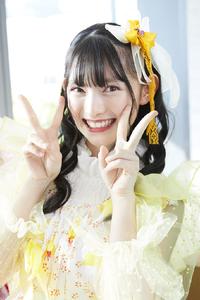 ももいろクローバーZの玉井詩織と、この娘、超ときめき♡宣伝部の菅田愛貴では、どちらが可愛いですか?