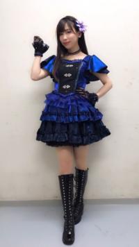 声優の福原綾香さんが声を担当された 好きな子供向け・大人向けアニメのキャラクター および ゲームキャラクターを教えてください