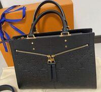 ルイヴィトンのこのバッグはどのくらいの価値がありますか?