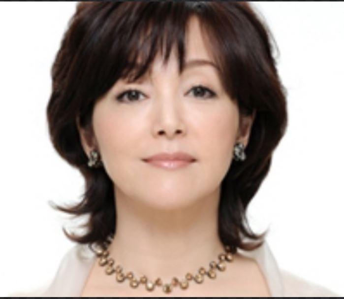 昭和の歌姫、岩崎宏美さんが、今も多くの人に、愛される理由は??
