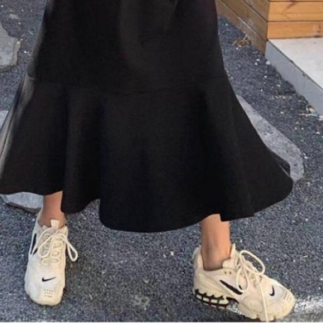 この靴が欲しいのですが、なんと検索したら出てきますか? 誰か教えてください!!