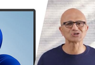 最強と思っていたWindows10ですが次はWindows11が出ますが今後もWindows12、Windows13、 Windows Whistler(数字じゃないOS)とかも新作が3年おきに発表されますか?Windows11で終わると中途半端じゃありません?